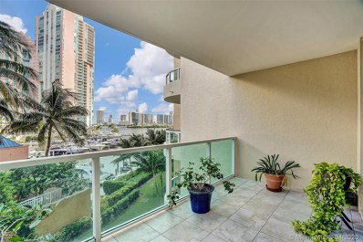 3340 NE 190th St UNIT 403, Aventura, FL 33180 - #: A10745340