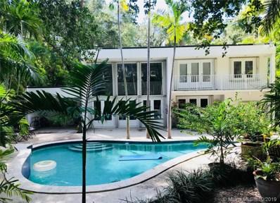 1951 Secoffee St, Miami, FL 33133 - #: A10747139