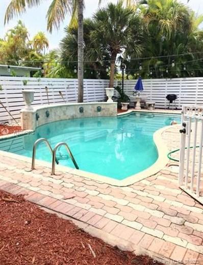 9008 Froude Ave, Surfside, FL 33154 - #: A10747578