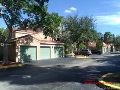 4840 N State Road 7 UNIT 6303, Coconut Creek, FL 33073 - #: A10749118