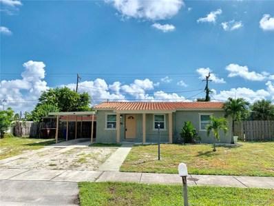 4550 NE 6th Ave, Deerfield Beach, FL 33064 - #: A10749903