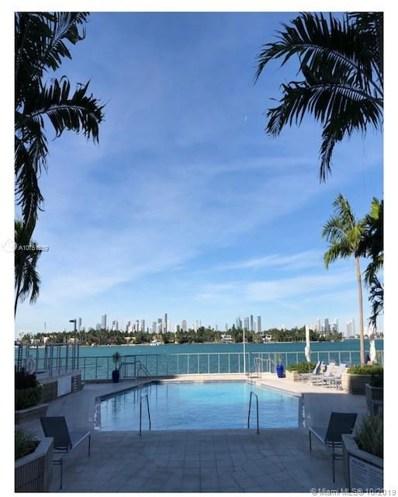 800 West Ave UNIT 336, Miami Beach, FL 33139 - #: A10751359