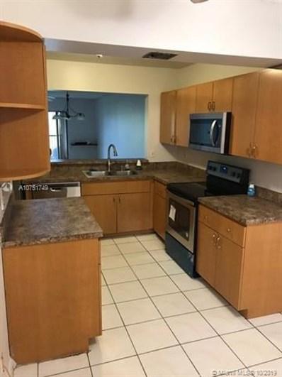 2083 Coral Ridge Dr UNIT N302, Coral Springs, FL 33071 - #: A10751749