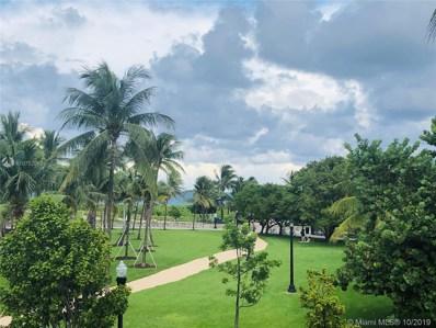 260 Ocean Dr UNIT 19, Miami Beach, FL 33139 - #: A10752085