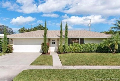 1083 SW 5th St, Boca Raton, FL 33486 - #: A10755881
