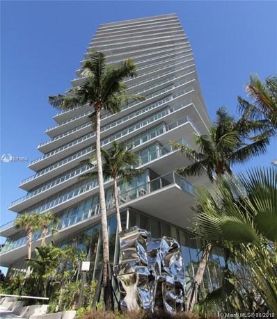 2675 S Bayshore UNIT 602-S, Miami, FL 33133 - #: A10758676