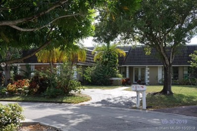 10488 NW 3rd Pl, Coral Springs, FL 33071 - #: A10759636
