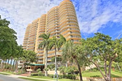 2843 S Bayshore Dr UNIT 3C, Miami, FL 33133 - #: A10760406