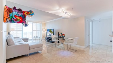 3400 SW 27th Ave UNIT 206, Miami, FL 33133 - #: A10761095
