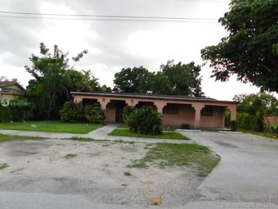 10220 SW 178th St, Miami, FL 33157 - #: A10762225