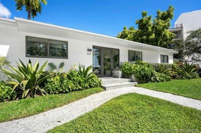 1631 S Bayshore Ct, Coconut Grove, FL 33133 - #: A10767673