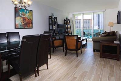 19370 Collins Ave UNIT 717, Sunny Isles Beach, FL 33160 - #: A10770460