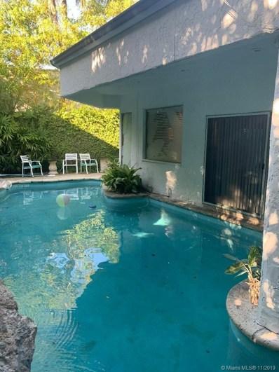 3200 Morris Ln, Miami, FL 33133 - #: A10770789