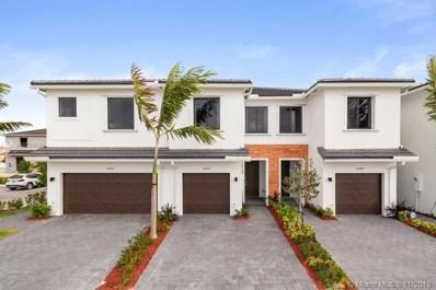 10889 SW 235th St, Miami, FL 33032 - #: A10776614