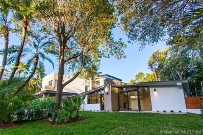 3111 SW 22ND AVENUE, Miami, FL 33133 - #: A10778324