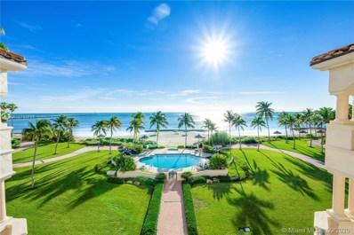 7842 Fisher Island Dr UNIT 7842, Miami Beach, FL 33109 - #: A10793787