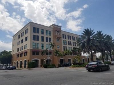 814 Ponce De Leon Blvd Unit 306, Coral Gables, FL 33134 - #: A10809947