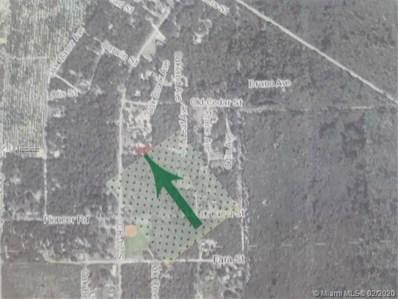 6047 Oak Brook Av, Sebring, FL 33876 - #: A10824883
