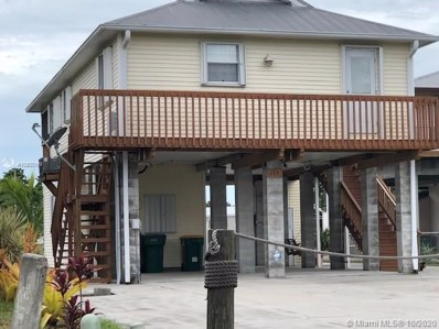 173 N Lopez LN, Other City - In The State Of F, FL 34138 - #: A10930169