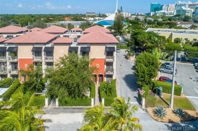 7743 SW 99th St, Miami, FL 33156 - #: A10951032