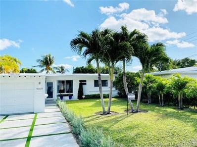 9009 Garland Ave, Surfside, FL 33154 - #: A10951500