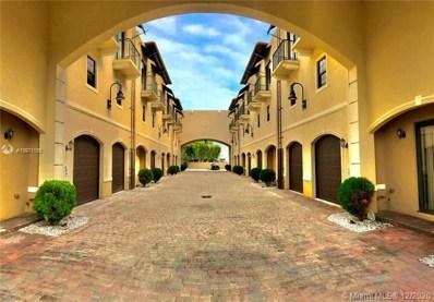 7743 SW 99th St Unit 2, Miami, FL 33156 - #: A10971156