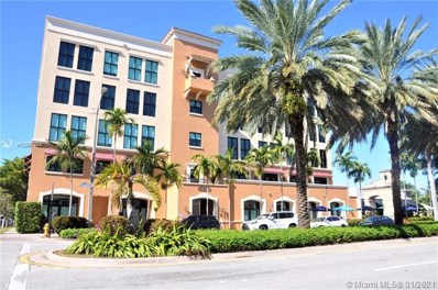 814 Ponce De Leon Blvd, Coral Gables, FL 33134 - #: A10987854