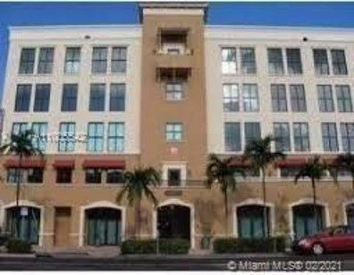 814 Ponce De Leon Blvd Unit 406, Coral Gables, FL 33134 - #: A11005542