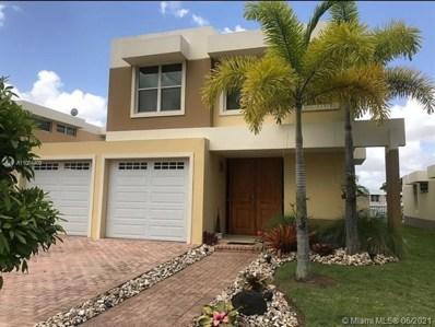 176 Guayacan Street, Cayey, PR 00736 - #: A11054409
