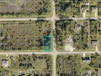 24 W 2800, Lehigh Acres, FL 31739 - #: A11079634