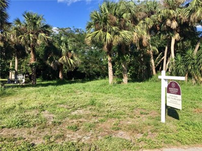 2151 NE Pelican Terrace, Jensen Beach, FL 34957 - #: M20007840