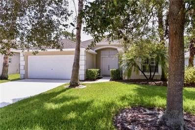323 NW Emilia Way, Jensen Beach, FL 34957 - #: M20009380