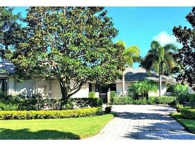 6053 SE Oakmont Place, Stuart, FL 34997 - #: M20013594