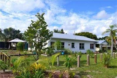 2284 NE Pine Ridge Street, Jensen Beach, FL 34957 - #: M20013700