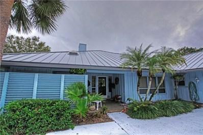 6366 SE Oakmont Place, Stuart, FL 34997 - #: M20014447