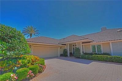 6226 SE Oakmont Place, Stuart, FL 34997 - #: M20014450