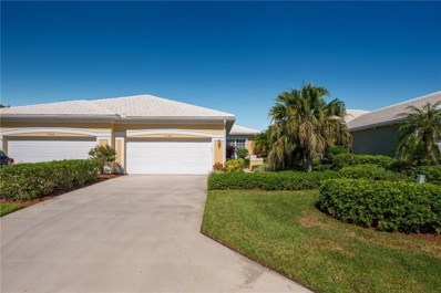 1880 SW Willowbend Lane, Palm City, FL 34990 - #: M20014465
