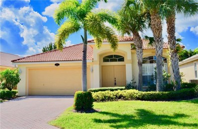 1082 SE Westminster Place, Stuart, FL 34997 - #: M20014589