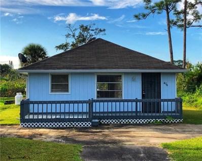 476 SW 34th Terrace, Palm City, FL 34990 - #: M20014843