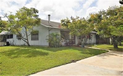 3850 SE Middle Street, Stuart, FL 34997 - #: M20014880