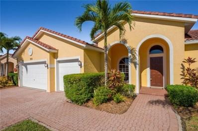 501 NW Pinesap Place, Jensen Beach, FL 34957 - #: M20015082