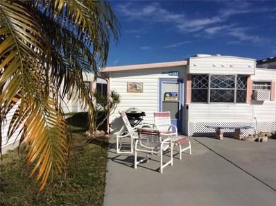 613 Nettles Blvd, Jensen Beach, FL 34957 - #: M20015339