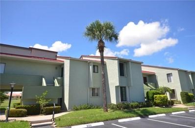 5413 SE Miles Grant Road UNIT G111, Stuart, FL 34997 - #: M20019466