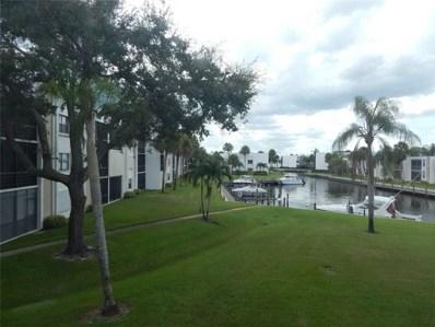 1950 SW Palm City Road UNIT 4-4203, Stuart, FL 34994 - #: M20019488