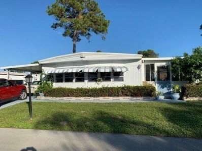 6440 Cypress Lane, Lantana, FL 33462 - #: M20021393