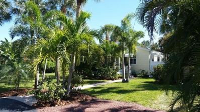 2252 NE Pelican Terrace, Jensen Beach, FL 34957 - #: RX-10323794