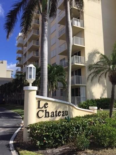 3540 S Ocean UNIT 201, Palm Beach, FL 33480 - #: RX-10376873