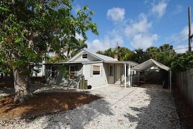 2682 NE Pine Avenue, Jensen Beach, FL 34957 - #: RX-10377843