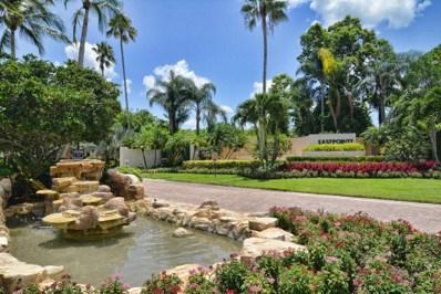 6691 S Pine Court, Palm Beach Gardens, FL 33418 - #: RX-10380192