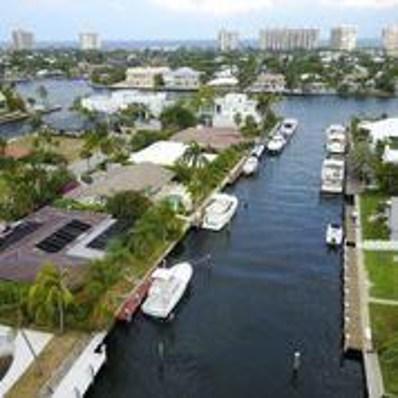 3230 NE 59th Street, Fort Lauderdale, FL 33308 - #: RX-10392815